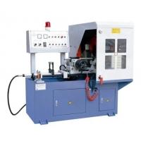 CNC数控锯切机,重型切管机