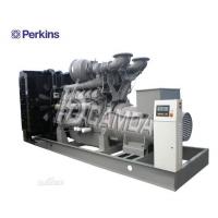 星光300KW康明斯柴油发电机组技术参数