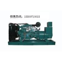 价廉质好---120KW玉柴发电机出售