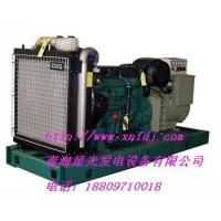 无刷道依茨柴油发电机组200KW特价出售Q