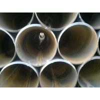 螺旋管、大口径螺旋管、820螺旋管
