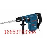 127v電錘 礦用電錘