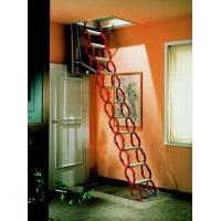 伸缩楼梯,伸拉梯,别墅楼梯,折叠楼梯,家用楼梯