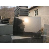 墓碑石(厂家直销)