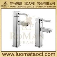 罗马品质-卫浴洁具批发-水龙头L8110