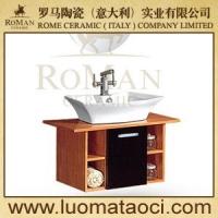 罗马品质-卫浴洁具批发-浴室柜004