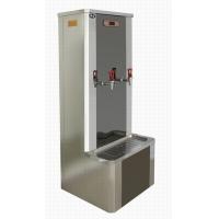 工厂智能一体式开水直饮机