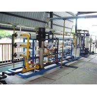 18T宁波水处理设备,大型水处理RO反渗透纯水设备