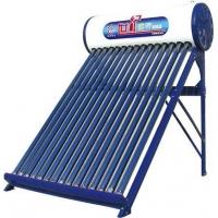 9折网购:世纪阳光太阳能热水器(经济型165L)