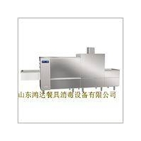 HD-HG2600烘干消毒一体机