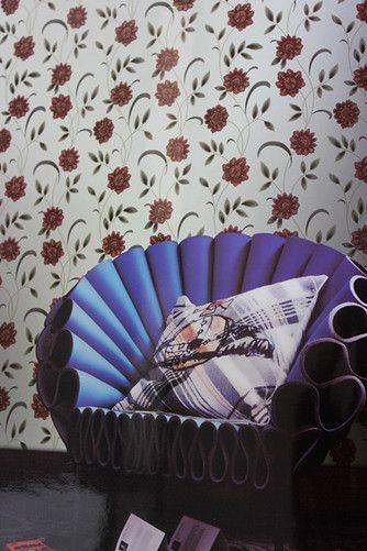 进口墙纸进口壁纸日本墙纸日本壁纸招商批发