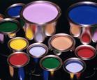 丙烯酸聚氨酯油漆、环氧带锈防锈底油漆诚征经销商