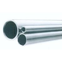 美国swagelok不锈钢管,不锈钢仪表管,不锈钢卡套管