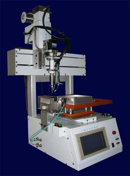 以上是焊锡机器人的详细介绍,包括焊锡机器人的厂家、价格、型号、
