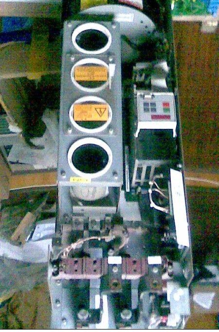 湖南西门子6se70逆变器维修,长沙西门子变频器维修
