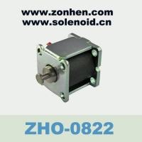 专用于蒸汽压力电饭锅电磁铁螺旋管