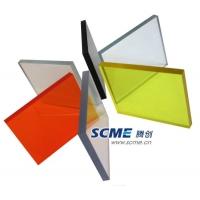 供应防静电有机玻璃板,防静电亚克力板