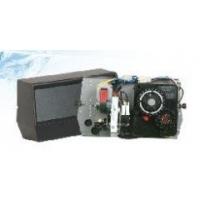 軟化水設備深藍6600控制閥
