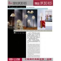 客房灯,星级酒店客房灯,北京酒店客房灯具,凯奢灯饰客房灯