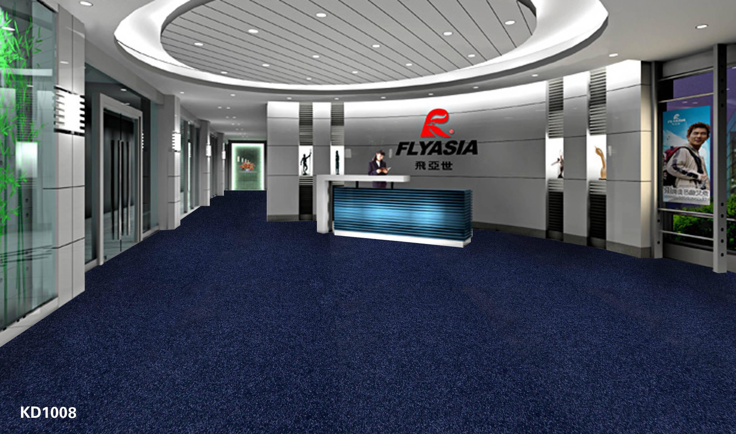 办公室 地毯 2362_1393