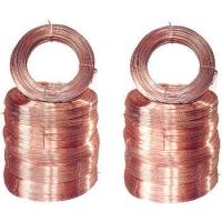 供应CuNi20、CuNi25、CuNi30铜镍板、棒、卷