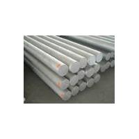供应ZL101、ZL101A铝锭,板,棒