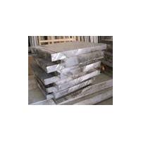 供应ADC10Z、ADC12铝锭,板,棒