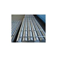供应6005、6005A、6351铝板,铝带,铝棒