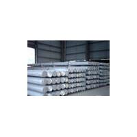 供应2014A、2214、2017铝板,铝带,铝棒