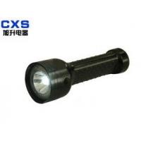 CG5200固态高能强光电筒信号灯