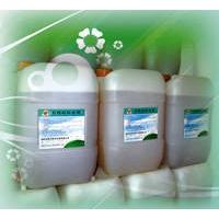 河南防水 有机硅防水剂 13253320111