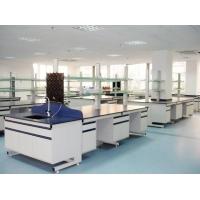 苏州钢木实验桌