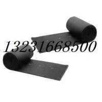 杭州橡塑保温板-橡塑保温管