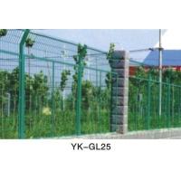 东莞制作高速公路护栏、深圳防护网、工厂防护栏、中山公路护栏.