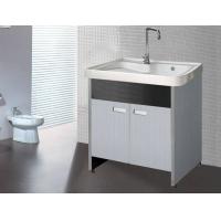意轩304卫浴柜组合浴室家具洗手盆洗脸盆柜YX-1257b