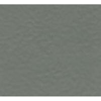 莱特橡胶块材0007