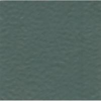 莱特橡胶块材0884