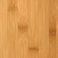 碳化平压竹皮