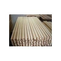 斑玛竹板、竹工艺板、竹贴面板