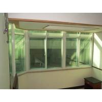 隔音窗性價比高物美價廉還是合肥頂立隔音窗
