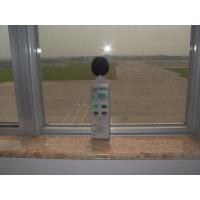 蚌埠 无为安装静音玻璃还是选择顶立隔音窗