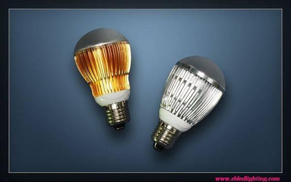 光源Light source:白光LED,高光通量维持率 色温CCT: 3000K-3500K 暖白 4000K-4500K 商业白 6000K-6500K 正白 供电电压limited voltage:AC220V/110V/50/60Hz DC12V/24V 功率power:3W/5W/8W 使用寿命Lifespan:>40000 hours 光通量Luminous Flux:250lm-450lm 适应温度Adapt humidity:95% 工作环境温度working environm