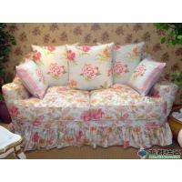 沙发座套 椅子座套 椅子做套
