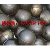 高铬球材质代号