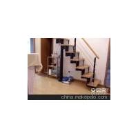 阁楼楼梯,伸缩梯,折叠梯,地下室采