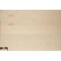 生活家巴洛克-实木多层复合系列-实木复合地板