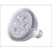 邦纳大功率LED灯杯