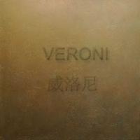 北欧风格艺术漆,威洛尼特效漆