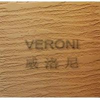 北京仿树皮特效漆,威洛尼硅藻泥
