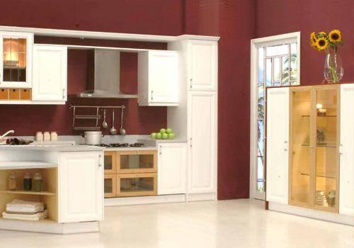 产品名称:韩丽宅配橱柜 产品系列:实木系列 产品型号:s8002pw &nbsp